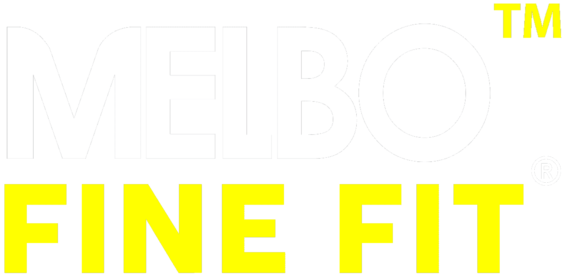 Melbo Finefit | Top Quality Mosquito Screens & Window Blinds | Since 2005