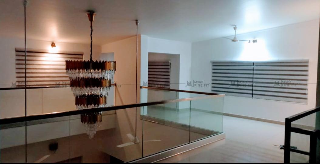 Zebra Blinds gallery